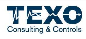 Texo Consulting & Controls